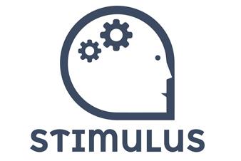 Stimulus Psicóloga Claudia Núñez