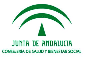 Junta de Andalucía Psicóloga Claudia Núñez